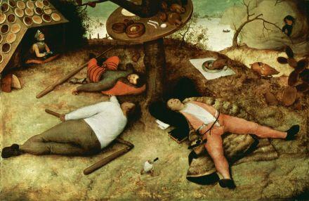 Pieter_Bruegel_d-Cockaigne
