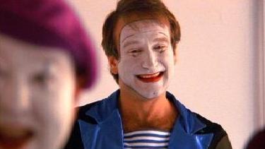 Robin-Williams-as-clown