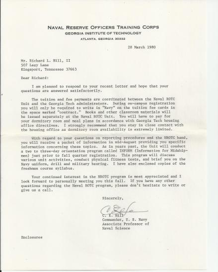 https://treetrunkroots.files.wordpress.com/2014/08/us-navy-rotc-ga-tech-intro-letter.jpg?w=440\u0026h=547