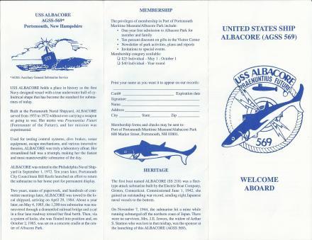 USS-Albacore-1