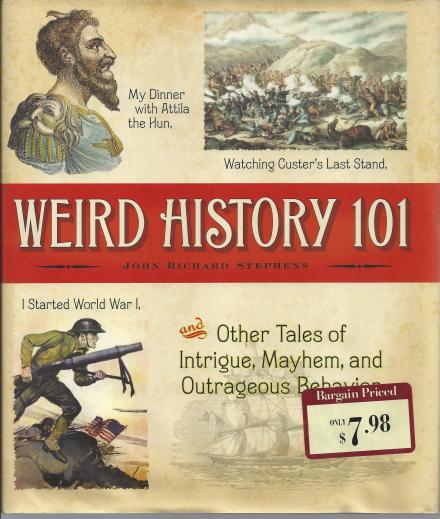 Weird-History-101_02